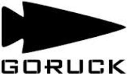 go-ruck-logo