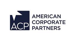 ACP-American-Corporate-Part1