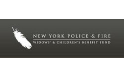 New-York-Police-Fire-Widows-and-Childrens-Benefit-fund