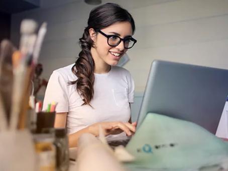 Mulheres estão liderando startups, mas os desafios continuam