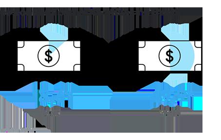 Quem são as brasileiras que conquistam novos espaços usando a tecnologia