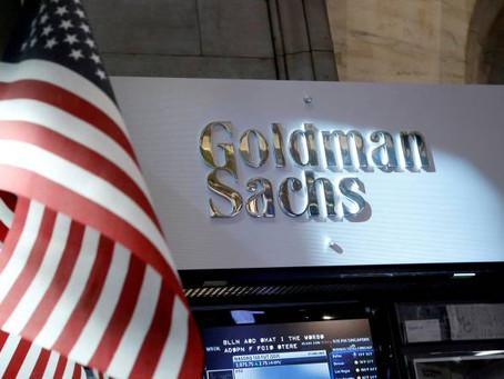 Goldman Sachs só vai fazer IPO de empresas com mulheres no conselho