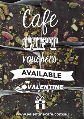 Gift Voucher Ad.jpg