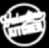 valentine kitchen logo white.png