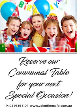 Communal Table.jpg