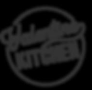 valentine kitchen logo.png