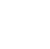 W&M kitchen logo coffee white.png