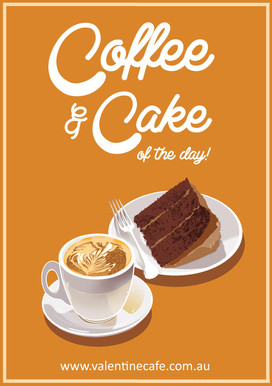 coffee special poster.jpg