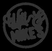 W&M kitchen logo coffee.png