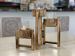 Paulownia Wooden Tealight Holder.jpg
