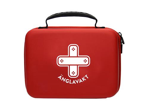 Änglavakt Första Hjälpen-kit