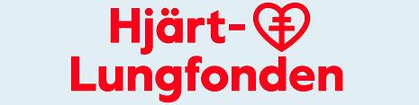 2 vi stödjer-hjärt-och-lung-fornden.jpg