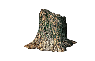Stump-Tree-Trunk-PNG-Transparent-Image.p