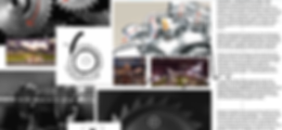Screen Shot 2020-07-24 at 21.02.16.png