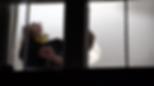 Screen Shot 2020-06-01 at 20.13.07.png
