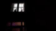 Screen Shot 2019-10-16 at 16.41.30.png