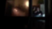 Screen Shot 2019-10-16 at 18.20.11.png
