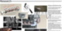 Screen Shot 2020-07-24 at 21.02.03.png