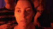 Screen Shot 2020-06-12 at 14.26.40.png