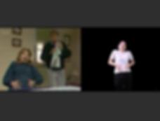 Screen Shot 2020-06-06 at 17.37.52.png