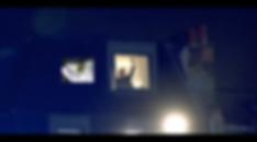 Screen Shot 2019-12-10 at 21.15.28.png