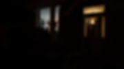 Screen Shot 2019-10-16 at 16.40.32.png