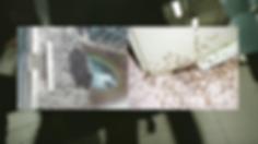 Screen Shot 2019-12-10 at 21.11.47.png
