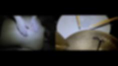 Screen Shot 2019-12-10 at 21.14.13.png