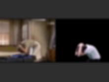 Screen Shot 2020-06-06 at 17.37.41.png