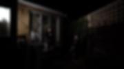 Screen Shot 2019-10-16 at 16.45.46.png