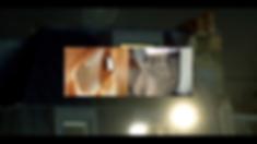 Screen Shot 2019-12-10 at 21.15.39.png