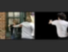 Screen Shot 2020-06-06 at 17.36.08.png