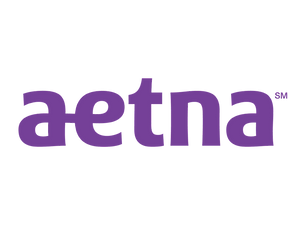 Aetna-Formatted.png