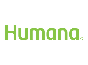 Humana-Formatted.png