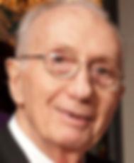 Sidney-Grobman-1.jpg