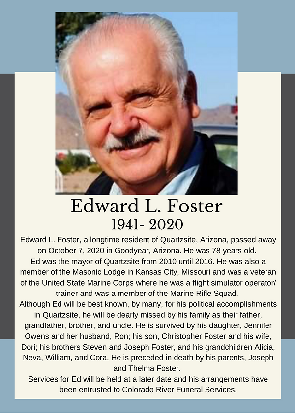 Fosterobituary.png