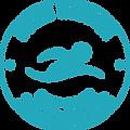 logo_blue_transparent(1).png