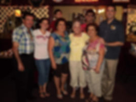 Restaurant Family.jpg