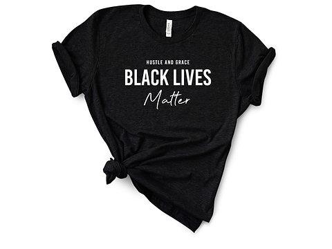 Black Lives Matter Classic