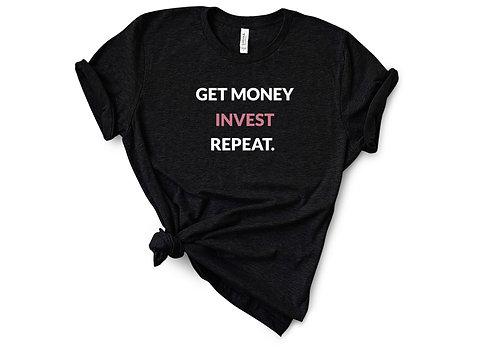 Get Money, Repeat
