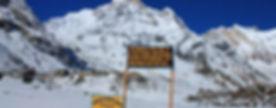 annapurna-base-camp-trekking.jpg