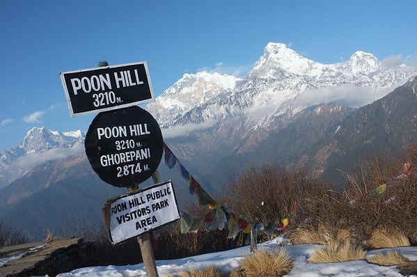 poonhill.jpg