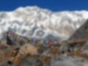 annapurna-base-camp-trek-3-1.jpg