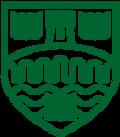 University_of_Stirling_shield-112x128.pn