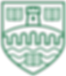 University_of_Stirling_shield-112x128.pn