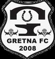 Gretna_2008_FC_Crest_New-119x128.png