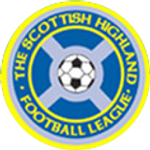Highland League.png