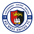Bo'ness United.png