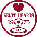 Kelty_Hearts-1-150x150.png