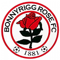 Bonnyrigg.png